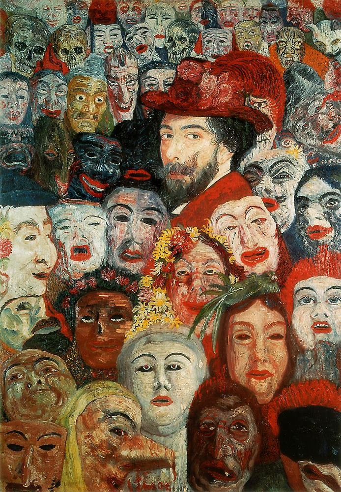 ensor_with_masks