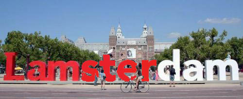 lamsterdam1