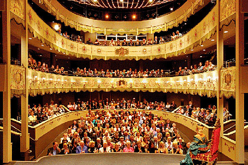 historic_asolo_theater_full_interior