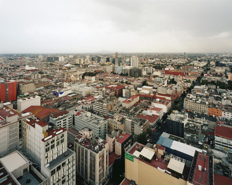0910-022_alameda-mexico-df-2009