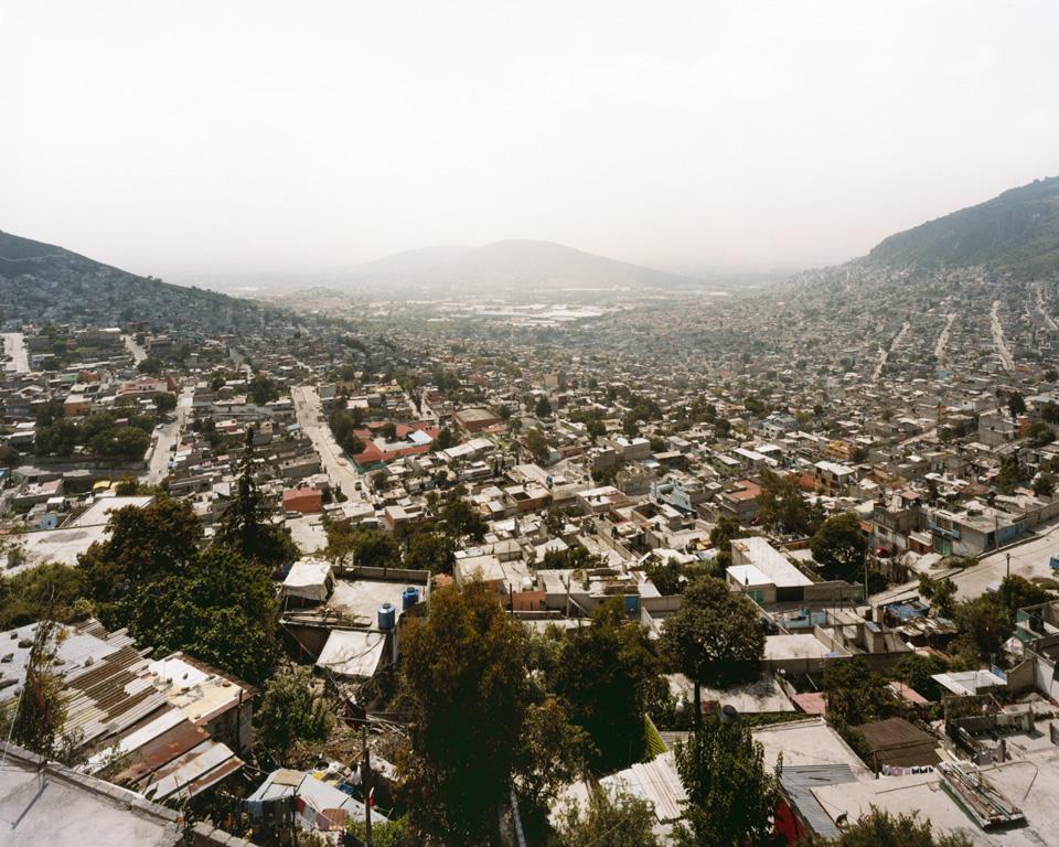 0910-044_la-presa-mexico-df-2009