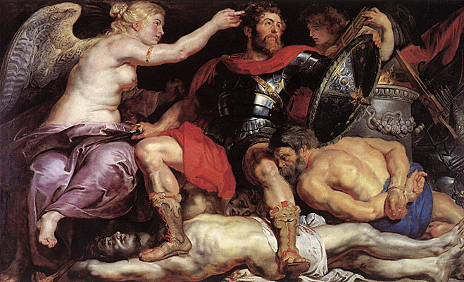 rubens_the_triumph_of_victory_ca_1614