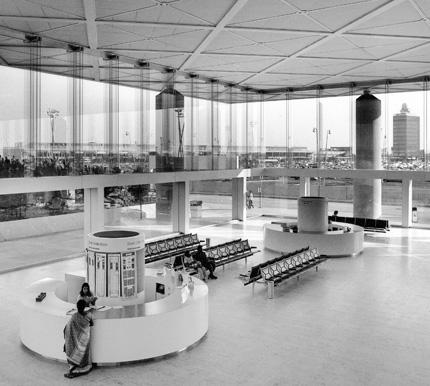 terminal6pei
