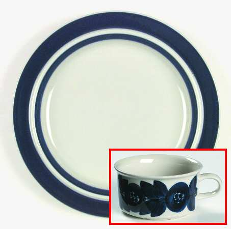 arabia_of_finland_anemone_blue_dinner_plate_p0000002084s0012t2